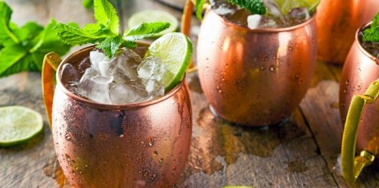 moscow mule p6r742zyyry6g1cl35brwzd5gxa6m4bh1m5hxokike - Home Accessories